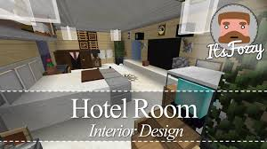 captivating minecraft hotel rooms 85 with additional home design