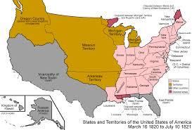 map of usa showing southern states map usa southern states