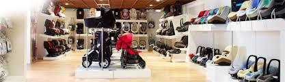 chambre bébé confort magasin d usine bébé confort à corbeil essonnes