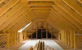 attic access panel board u2014 quickinfoway interior ideas choosing