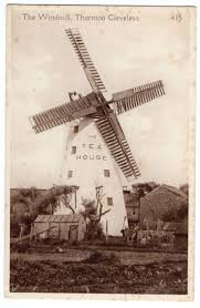 best 25 yard windmill ideas on pinterest ann arbor art fair
