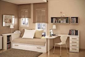 bedroom ideas on pinterest furniture for design decorating tips