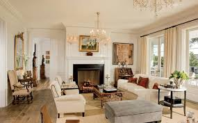 stunning living rooms townhouse living room new celebrity homes 10 stunning living rooms
