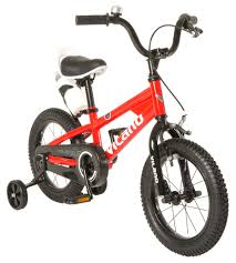 childrens motocross bikes vilano boy u0027s bmx style bike kids 14