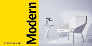 introducing target u0027s latest home collab modern by dwell magazine
