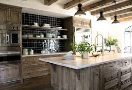 country themed kitchen ideas rustic kitchen restaurant rustic cabinet ideas country themed