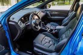 nissan qashqai xe spec nissan qashqai 1 6 dig t 163 tekna 2017 review autocar