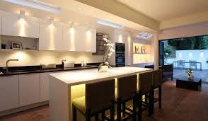 kitchen light fixtures ideas country kitchen lighting lighting kitchen sink kitchen island