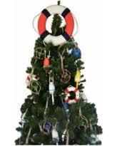 spring savings on bird christmas tree topper ornament christmas