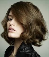 images of bouncy bob haircut top 10 short hairstyles style samba