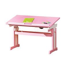 Schreibtisch 2m Kinderschreibtisch 100 Cm Breit Pharao24 De