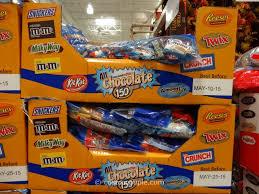 all chocolate bag 150 pieces