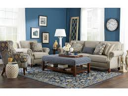 Living Room Furniture North Carolina by Hickorycraft Living Room Sofa 762350 Hickorycraft Upholstery