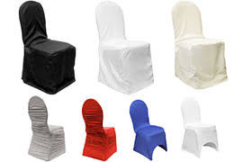 chair covers chair covers chair cover covering for weddings events cv linens
