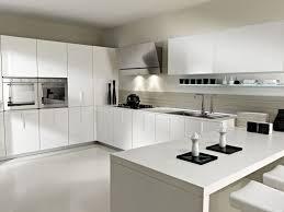 2014 Kitchen Ideas by Kitchen 19 Kitchen Ideas 2016 Small Kitchen Ideas Small