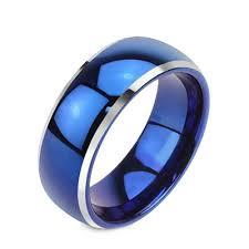 100 mens tungsten wedding bands size 15 mens women wedding