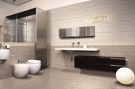 bathroom tile ideas australia ceramic wall tiles g m b australia g m b pty ltd australia tiles
