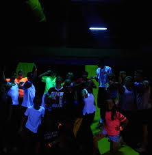 black friday trampoline black light teen nights friday and saturday 9 midnight get air