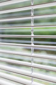 turnalux venetian blinds from wood u0026 washi architonic