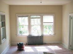 mid project update living rooms paint ideas and room