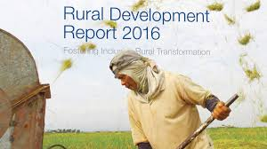 United States Department Of Agriculture Rural Development Rural Development Report 2016 What U0027s It About Youtube