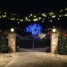 nursery ls with night lights breezy hill nursery 12 photos landscaping 7530 288th ave