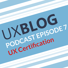 ux blog user experience design user research ux strategy