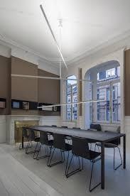 bureau des avocats bureau des avocats blixt bruxelles bruno vanbesien architects
