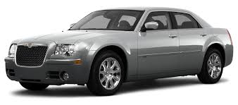 amazon com 2010 chrysler 300 reviews images and specs vehicles