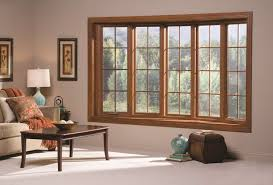 bay bow windows custom sized bay windows bow windows windows