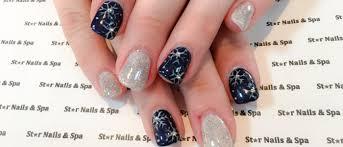 winter nail designs southington ct star nails u0026 spa