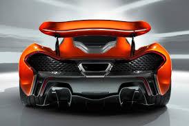 porsche mclaren p1 mclaren p1 i mclaren u0027s latest ultimate supercar rev to the limit