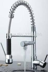 high end kitchen faucet high end kitchen faucets amazing cheap find in 10 hsubili com