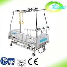 orthopedic traction equipment orthopedic traction equipment