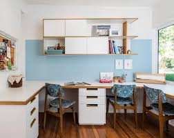 Interior Design Of An Office How To Decorate An Office And Home Workspace Ideas