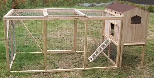 build backyard chicken coop easy backyard chicken coop plans coops