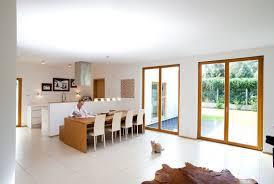 Schl Selfertig Rensch Haus Rensch Haus Gesundes Raum Und Wohnklima Wooden House