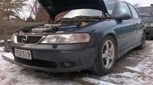 opel vectra b sport nettivaraosa opel vectra b purku auto 2000 puretaan osiin