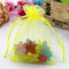 popular bags wrapping buy cheap bags wrapping lots from china bags