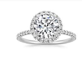 amazing engagement rings ring engagement rings amazing diamond ring stores how to buy a