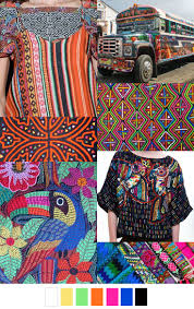 79 best trends 2016 images on pinterest colors color trends and