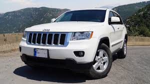 laredo jeep 2012 review u0026 test drive 2012 jeep grand cherokee laredo full