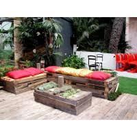 muebles de segunda mano en madrid muebles segunda mano jardin mallstreet muebles baratos madrid