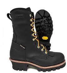 top 10 safety shoes ebay
