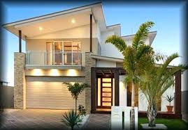 simple modern house designs simple modern house design simple modern house simple modern house
