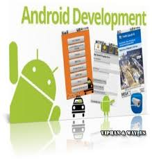 tutorial android pdf android sdk tutorial for beginners pdf