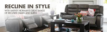 Harvey Norman Recliner Chairs Recliner Lounge Chairs Harvey Norman New Zealand