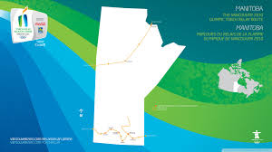 Manitoba Canada Map by Manitoba Canada Hd Desktop Wallpaper Widescreen High