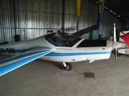 light aircraft for sale light aircraft in south africa junk mail