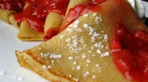 basic crepes recipe allrecipes com